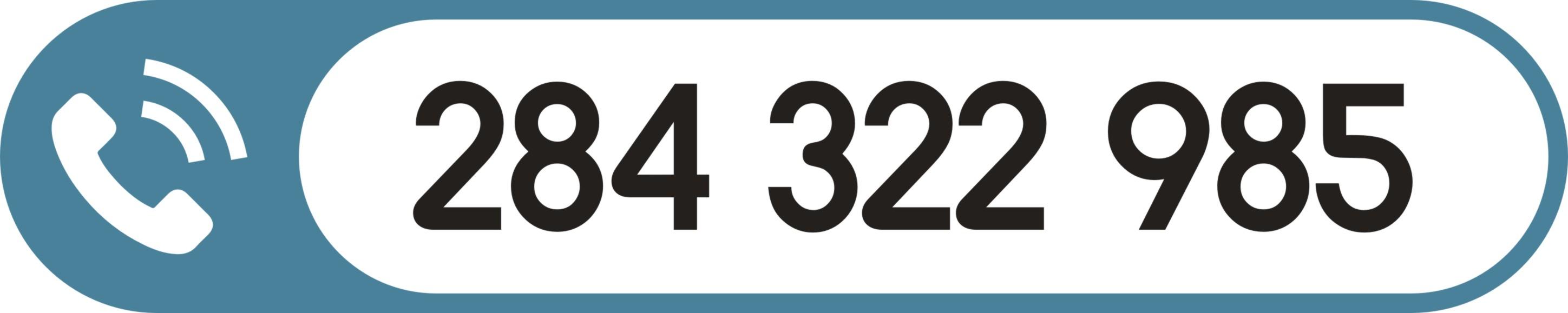 284322985